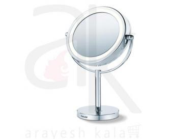 آینه آرایش بیورر