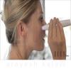 مداد پاکسازی پوست بیورر
