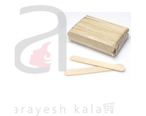 چوب اپیلاسیون کیفیت ایده آل