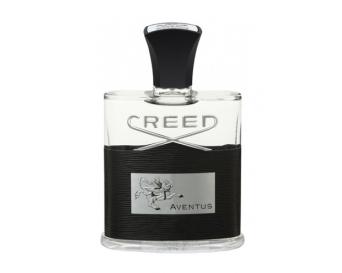 ادکلن کرید اونتوس (Creed Aventus)