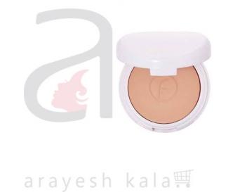 پنکک فلورمار آینه دار سفید اصل(معرفی محصول)