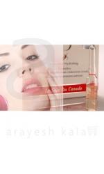 آمپول ضد التهاب غیر کورتنی اسنشیال کامپلکس لوسوئن کانادا