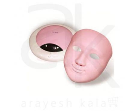 ماسک زیبایی صورت مای بیو