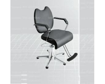 صندلی کپ آرایشگاهی جکدار